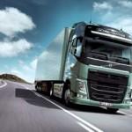 Сервиз Камиони