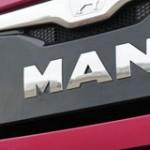 Шестдесет екологично чисти камиони MAN по магистралите в Южна Африка