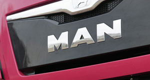 MAN-TGS-grille-closeup