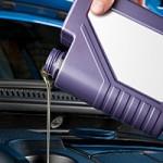 Какво масло е подходящо за вашия камион и автомобил?