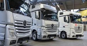 MERCEDES-AMG-PETRONAS-DB-Schenker-Mercedes-Benz-Actros-300x160