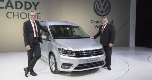 Volkswagen-Caddy-300x159