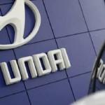 Hyundai Motor планира да увеличи капацитета на Jeon-ju Commercial Vehicle Plant  до 100,000 единици