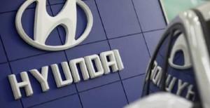 hyundai-motor-company