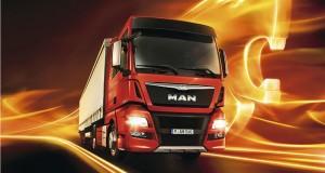 MAN-TGX-2014-300x160