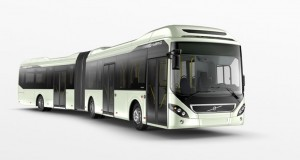 Volvo-7900-Hybrid-Articulated-300x160