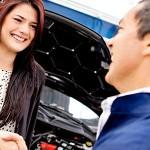 Счетоводство за транспортните фирми и автосервизите