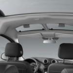 Mercedes-Benz Citan: по-екологичен и по-привлекателен