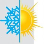 Охладителната ви система и Антифриза готови ли са за лятото?