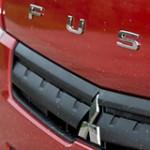 FUSCO се разширява в световен мащаб