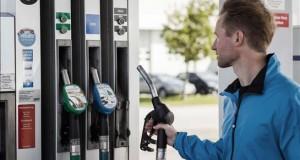 Volvo Trucks сертифицира всичките си двигатели за HVO (био) дизел