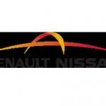 Daimler и Renault-Nissan Alliance започвач съвместно производство в Мексико