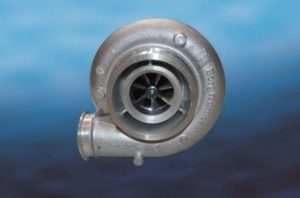 BorgWarner-S-Series-turbochargers