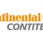 ContiTech Разработва въздушни възглавници за екстремни температури