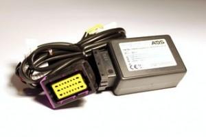 emulator - имитатор на сигнали