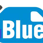 Професионален ремонт и премахване на системата AdBlue за Евро 5 и Евро 6.