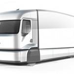 Нов съвместен проект за намаляване на консумацията на гориво в превозните средства за дистрибуция