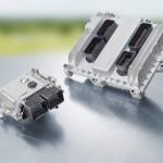 Bosch работи за еко мобилност извън пътната мрежа