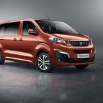 Toyota, Peugeot и Citroën обявиха новите си съвместни модели