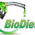 Биодизелът
