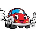 Абонаментна поддръжка на фирмени автомобили и бусове