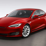 Развитието на автомобилното хакерство: Хакери поемат дистанционно управление над Tesla