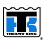 Резервни части за хладилни агрегати Thermo King