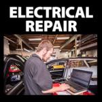 Автомобилна електроника – ремонт и програмиране