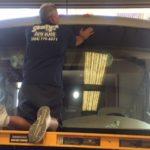 Смяна на автостъкла на място – автомобили, бусове, автобуси и камиони